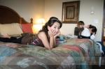 12-12 Marina and Diego-0005
