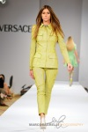 Versace&CleberLopes2010-0730